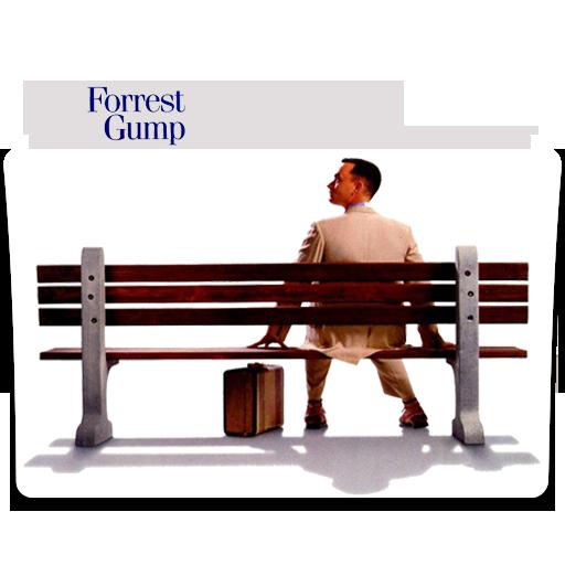 forrest_gump_